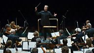 New season plans for the BBC Symphony Orchestra and Chorus, and the BBC Singers