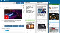 CPS Vivo: a new content management system for BBC streams