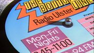 ATL Remembers… On The Radio, During The Conflict