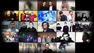 BBC Introducing at Radio 1's Big Weekend in Norwich: our line-up revealed
