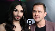 Eurovision 2015: Are you excited?! Here's Scott Mills' guide