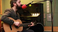 Villagers in session with ATL