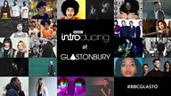 BBC Introducing at Glastonbury 2015: our line-up revealed