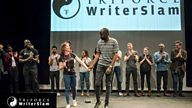 WriterSlam