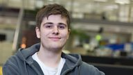 BBC Local Apprentices: Behind the scenes at London Comic-Con 2015