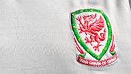 There will be a party in Wales on Saturday... (or Tuesday!)