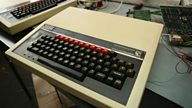 An archive for the 1980s microcomputer revolution