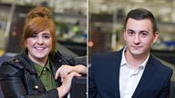 BBC Local Apprentices: One year on