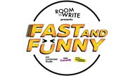 FAST AND FUNNY 2016 - Participants Announced