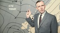 46 years of colour TV on BBC One