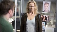 The Bridge's Sofia Helin untangles Saga's complex emotions