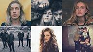 BBC Introducing & PRS for Music Foundation head to SXSW 2016