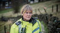 Exclusive Happy Valley deleted scenes: Head back to TV's most troubled town