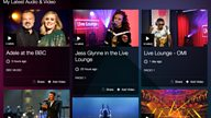BBC Music just got personal with new app launch