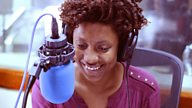 Making Waves in Tanzania: Meena