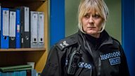 Everything you loved about Happy Valley, series two