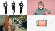 BBC UX&D's new 'GEL' design website goes live