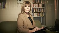 Stars of Genome: Maggie Philbin