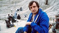 The Sunday Post - Douglas Adams: So long and thanks for all the scripts