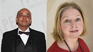 Professor Kwame Anthony Appiah and Dame Hilary Mantel to deliver BBC Reith Lectures in 2016 and 2017