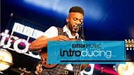 On The Playlist: Rocky Nti - Reflections