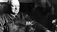 Sunday Post: The BBC in World War Two