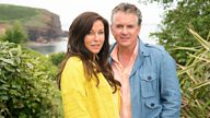 Redwater: First look
