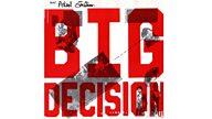 ATL Remembers - That Petrol Emotion's 'Big Decision'