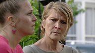 Linda and Shirley's story: Working with Rape Crisis