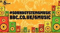 #SoundSystem6Music – help create the ultimate sound system playlist