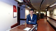 What I've learnt from my debut as BBC Proms Director