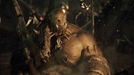 Warcraft Take 2