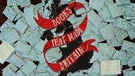 Books That Made Britain