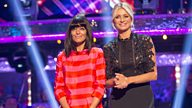 Week Four results: Whose Strictly story is about to come to an end?