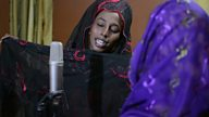 Somalia: one of the toughest places to give birth in the world