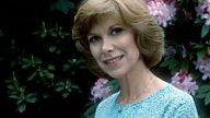The Sunday Post: Wendy Craig