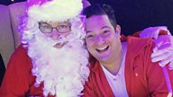 A Brief History of Christmas Songs on 6 Music