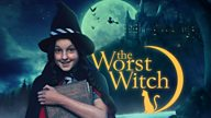 The Worst Witch - adapting classic books for CBBC