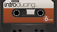 BBC Introducing Mixtape: 29 May 2017
