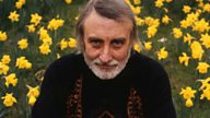 The Sunday Post: Spike Milligan
