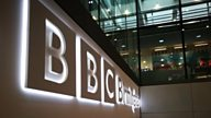 Production apprentice: James Payton on his first weeks working at BBC Radio