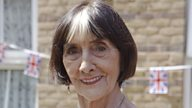 June Brown at 90 – a Walford Legend