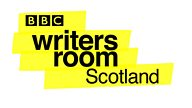 BBC Writersroom Scotland - Winter 2019 Update