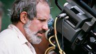 Director Docs