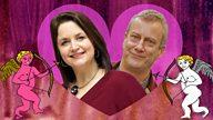 Hashtag Love: How social media influenced a live radio drama