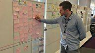 Testing times: Ensuring BBC App testing efficiency