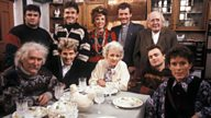 In praise of BBC mothers