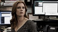 My Top Five Amy Adams Performances (that weren't nominated but should have been)