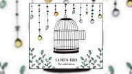 The Making Of... Lauren Bird