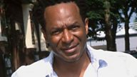 BBC Comedy and BBC Writersroom launch the Felix Dexter Bursary for Comedy Writers